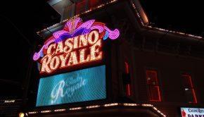 Gå på casino i Danmark, hjemme i din stue