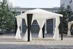 pavillon-3x3-meter