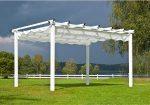 pergola-pavillon-3x4-meter