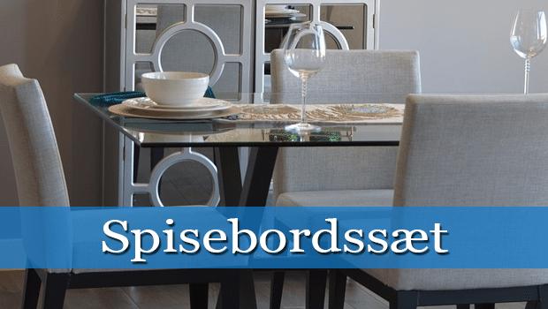 spisebordssaet-thumpnail1
