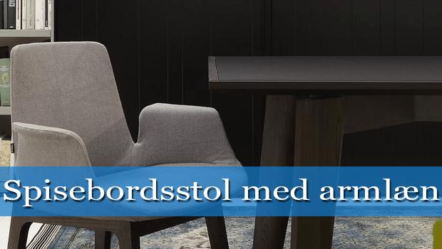 spisebordsstol-med-armlaen-thumpnail