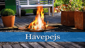 havepejs-thumpnail
