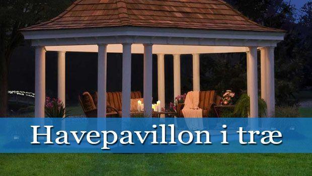 havepavillon-i-trae-thumpnail