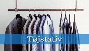tojstativ-thumpnail