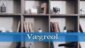 vaegreol-thumpnail