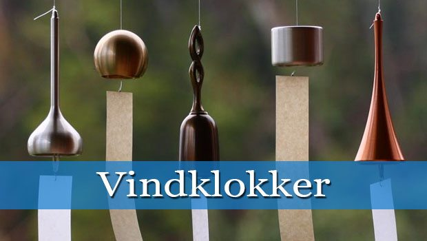vindklokker-thumpnail