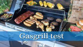 gasgrill-test-thumpnail