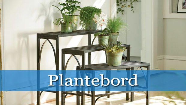 plantebord-thumpnail