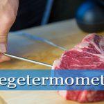 stegetermometer thumpnail