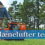 plaenelufter test thumpnail