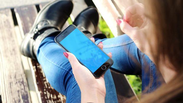 Hvor finder man billigst reparation af Iphone 7