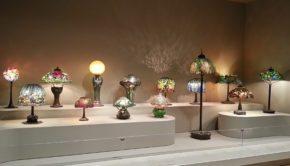 Hvor finder man de billigste og flotteste lamper i 2017
