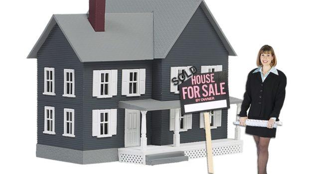 køb af bolig i danmark som udlænding