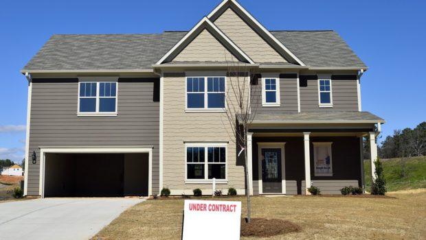 fortrydelsesret og køb af bolig