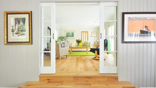 Få råd til mere bolig - tre sparetips for boligejere