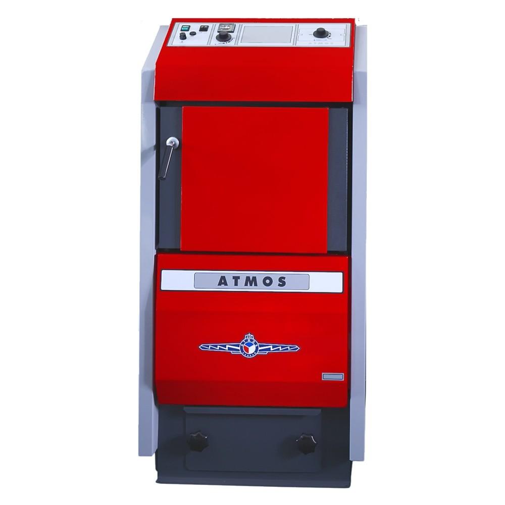 Atmos D21P 21 kW