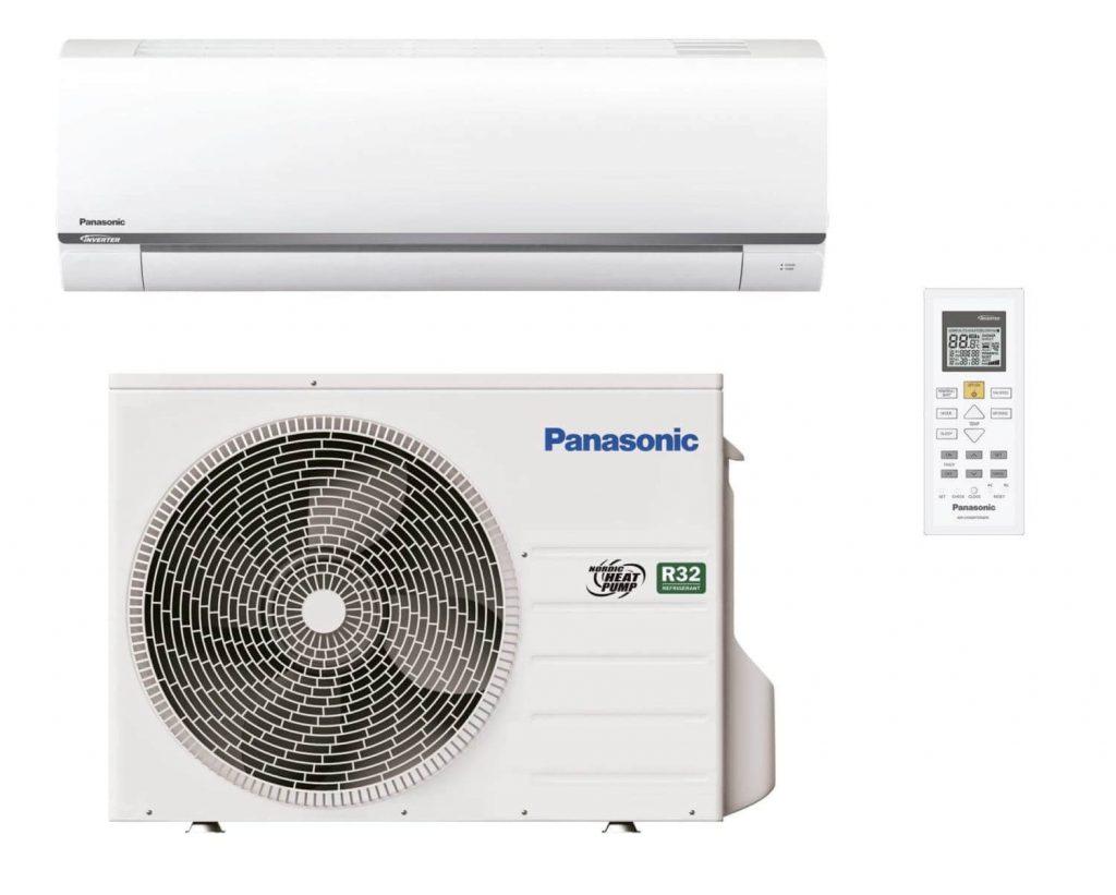 Panasonic CZ35 TKE
