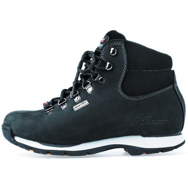 HKSDK T7 Arbejdsstøvler de bedste sikkerhedssko til vintermørket