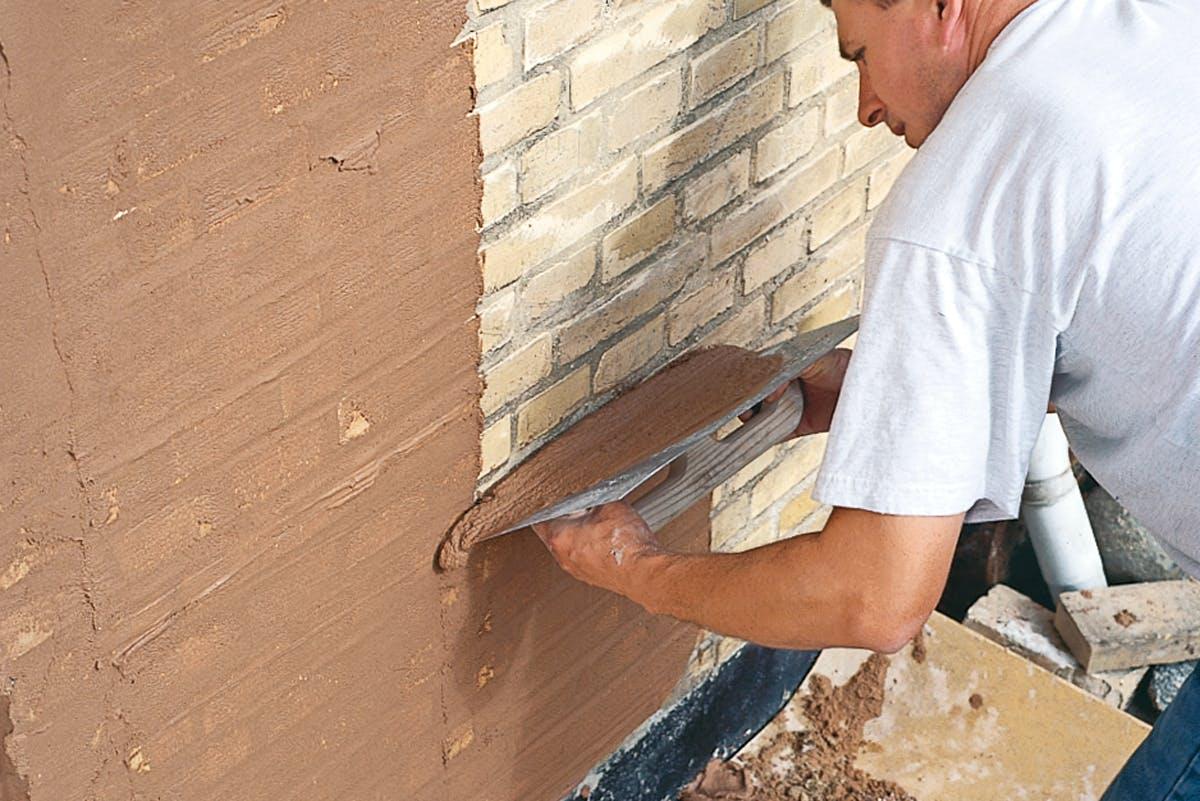 Testoversigt: De bedste produkter til vandskuring af hjemmets vægge
