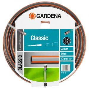 Gardena Classic – bedst i test