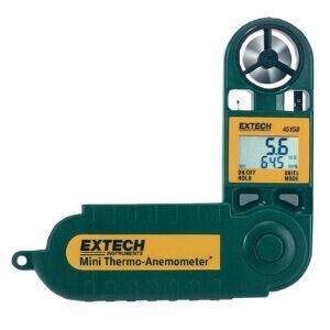 Extech 45158 Anemometer