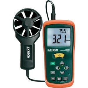 Extech AN100 Anemometer